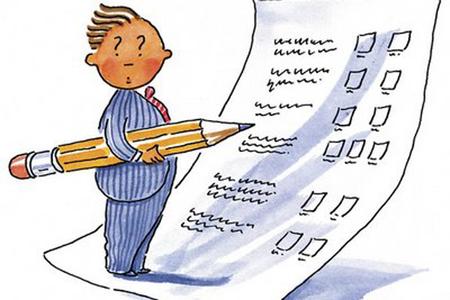 İleri Düzey Eğitim Programlarının Değerlendirilmesi