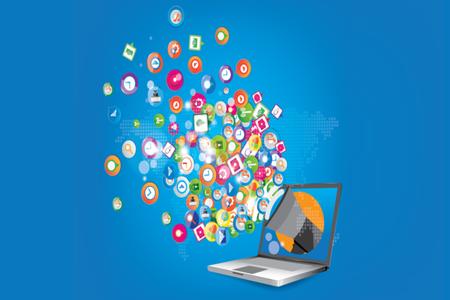 Özel Eğitimde Dijital Destek