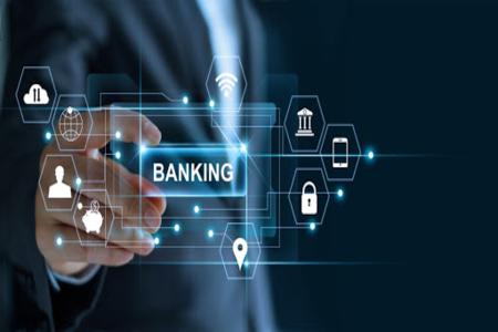 Bankacılığa Giriş II