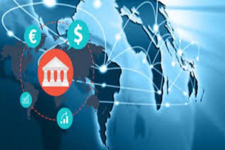Uluslararası Bankacılık