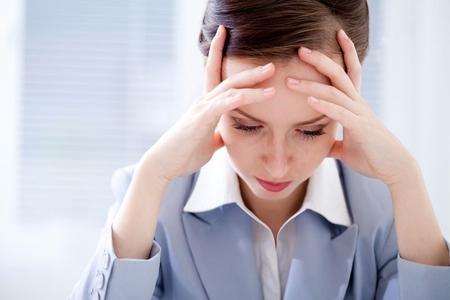 Stres ve Stresle Başa Çıkma