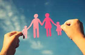 Özel Gereksinimli Çocuğa Sahip Ailelere Yönelik Bilgilendirme Programı